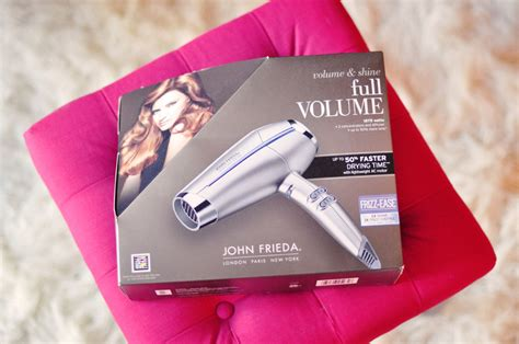 Frieda Hair Dryer amazoncom frieda volume hair dryer rank style