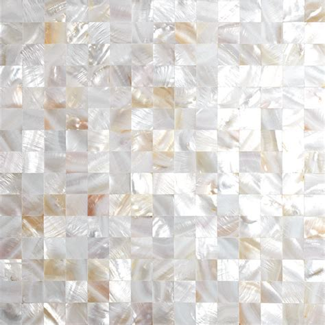 shell tile pearl mosaic tile sheet of pearl tiles