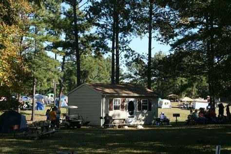 lake gaston lodge affordable lake rental gasburg