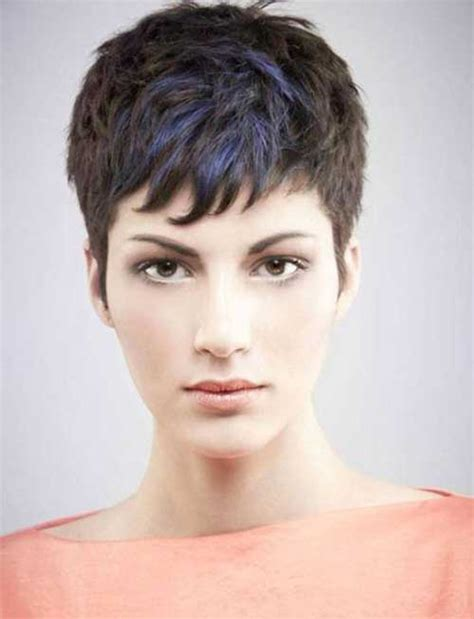 super short womens haircuts best short hairstyles
