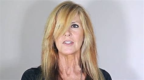lita ford photos news filmography quotes and facts