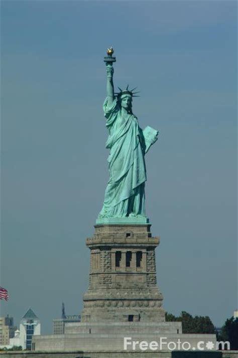 Amerika Newyork Times Liberty Patung Liberty United State statue of liberty new york city pictures free use image