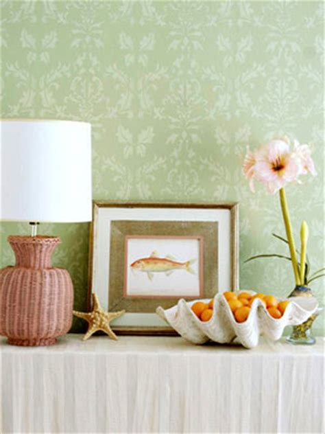 seashell home decor decorate your home with seashells and seashell crafts from your vacation interior and decor ideas