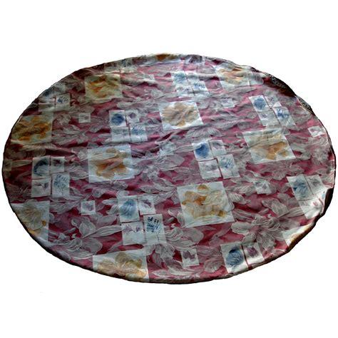 papasan cushion cover replacement papasan chair cushion cover uk home design ideas
