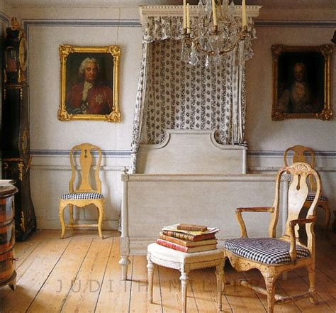 18th century home decor eighteenth century decor images furniture