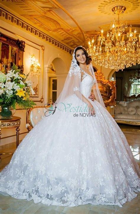 imagenes del vestido de novia mas hermoso del mundo albacete el vestido de novia mas hermoso del mundo