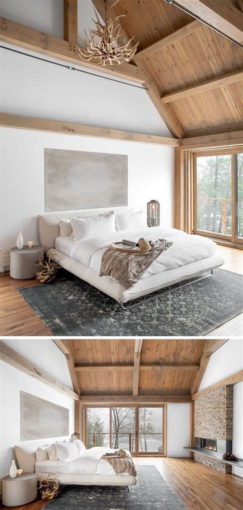 neutral bedroom design ideas 1000 ideas about warm cozy bedroom on