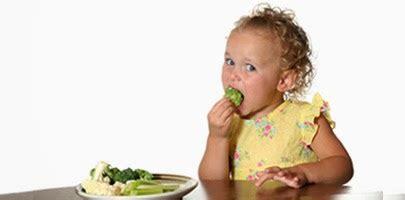 alimentos para combatir el estre imiento en ni os tu salud y la nutrici 211 n estre 209 imiento en ni 209 os