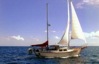 living on a boat in the great lakes coming up in glccschool successfully living and working