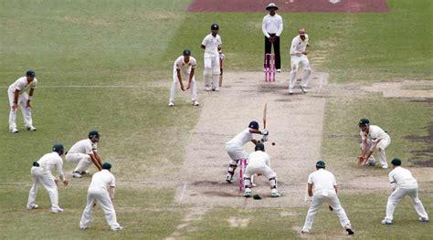 test cricket breaking dean jones recent comments on test world cup
