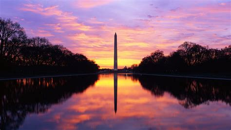 things to do in washington dc for christmas