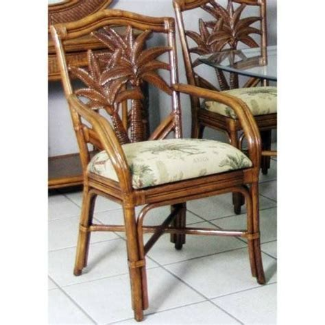 cancun palm tropical rattan and wicker 4 piece bedroom 373 best images about rattan wicker furniture on pinterest