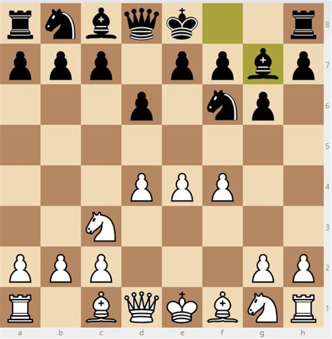 best chess openings best chess openings the pirc defense gm damian lemos 1
