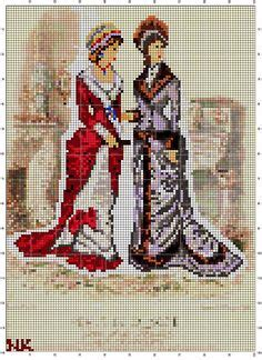 by nurdan kanber blogspotcom stitches retro chic and robes on pinterest