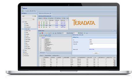 sql query tutorial download teradata sql queries tutorial pdf