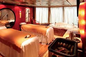 costa deliziosa cabins staterooms on cruise critic