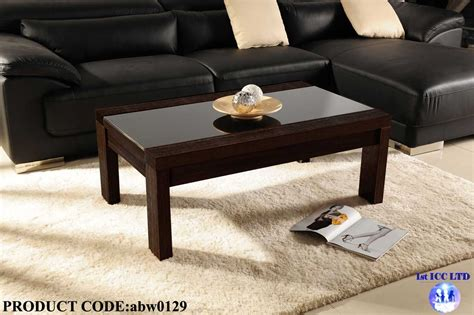 dark brown sofa table coffee tables ideas contemporary household coffee table