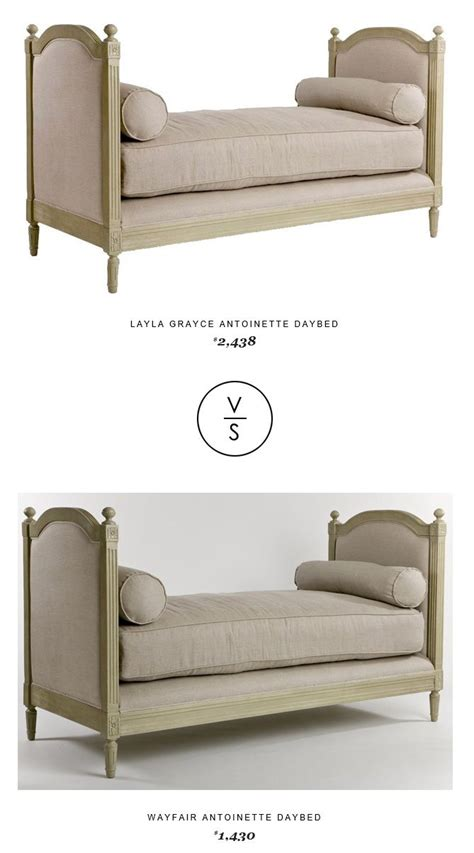 daybed vs sofa bed daybed vs futon roselawnlutheran