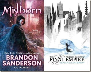 libro the final empire collectors book tema libro pagina 416 tema libero videogiochi forum everyeye it pagina 416