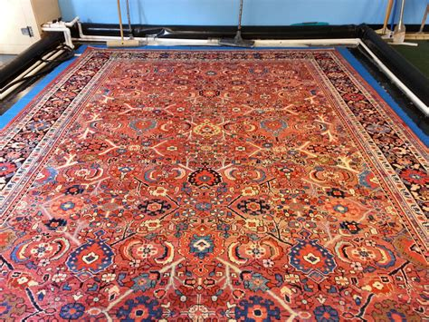 Rug Wash by Rug Washing Cleaning Repairing News And Information