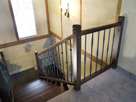 images  barandas de escaleras  pinterest