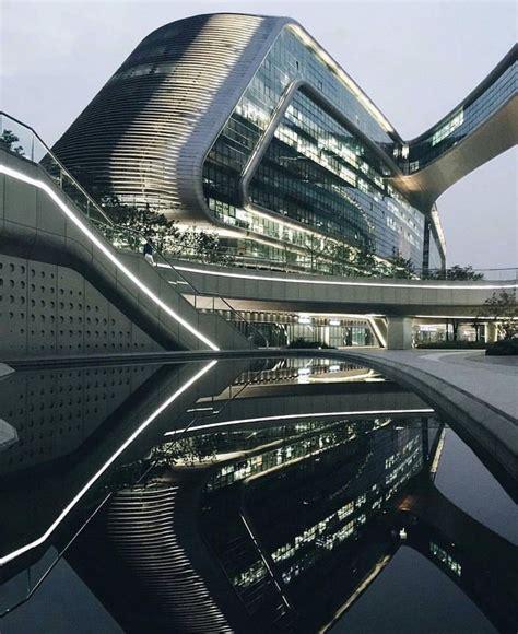 ba zaha hadid espagnol mejores 245 im 225 genes de zaha hadid en arquitectura moderna arquitectos zaha hadid y