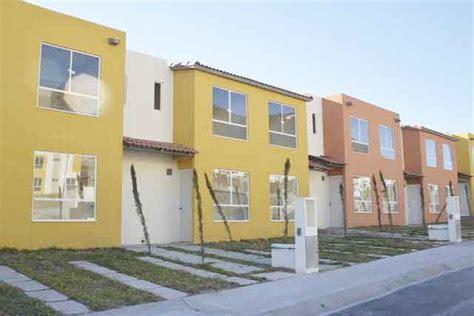 casa venta credito infonavit estado mexico 120 casas en casas infonavit y casa en venta en monterrey