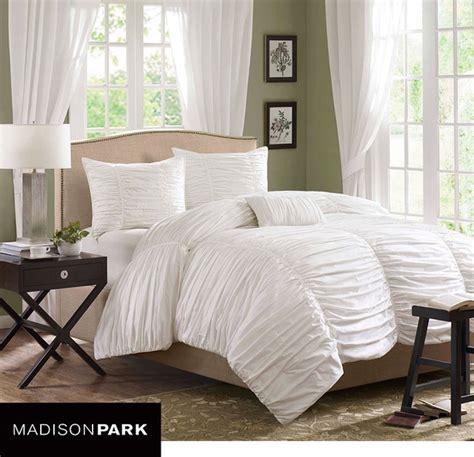 contemporary comforter set park 4 comforter set contemporary