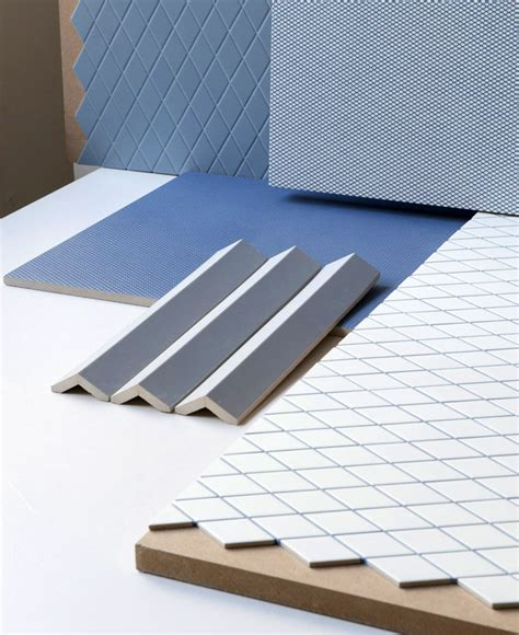 Rombini Collection by Ronan and Erwan Bouroullec for Mutina   InteriorZine