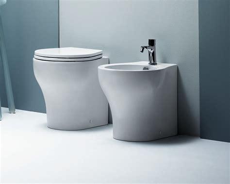 bagno sanitari sanitari bagno dimensioni ridotte