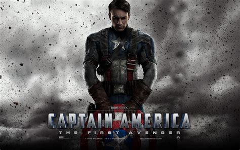 captain america body wallpaper captain america with chris evans wallpapers 1920x1200 hd