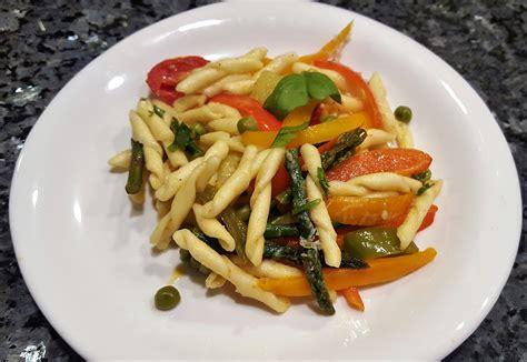 best pasta primavera recipe pasta primavera recipe orsara recipes
