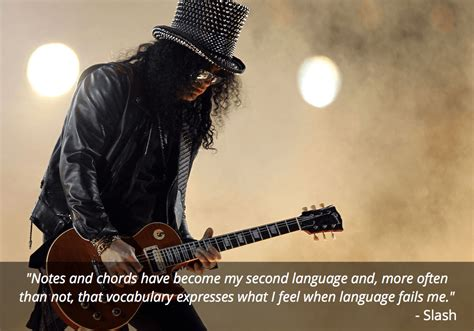 collection   guitar quotes  influential guitarists musician tuts