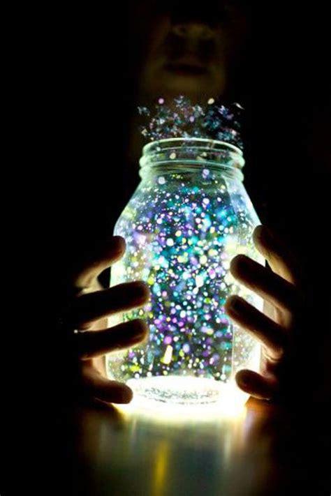 50 awesome glow stick ideas glow sticks jar and