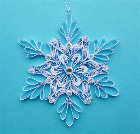 quilling ornaments tutorial paper quilling ornaments for christmas decoration k4 craft