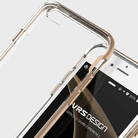 Agen Supplier Iphone 6 Cristal Bumber Gold verus bumper iphone 6s 6 chagne gold