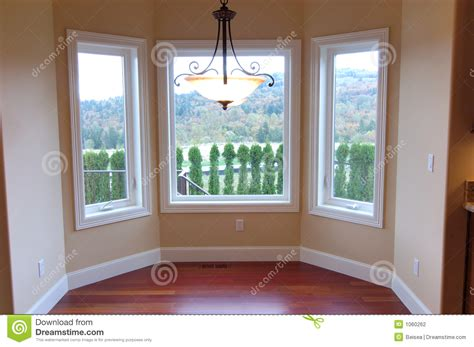 nook house luxury house nook with view stock photography image 1060262