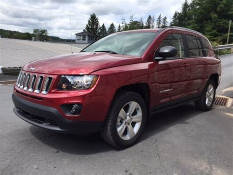 jeep hatchback dodge cars new used dodge reviews pricing specs autos weblog