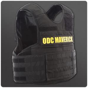 crossover vests point blank body armor