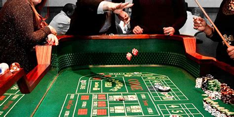 casino game rentals card games louisville kentucky