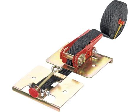 Lu Vario Techno kit de pose pour parquet technocraft avec sangle acheter