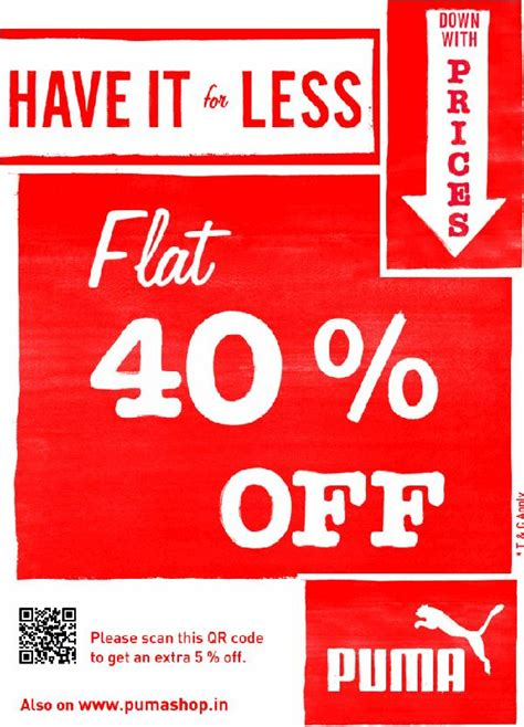 Home Design Center Outlet Coupon Code puma store outlets hyderabad vouchers promotion code