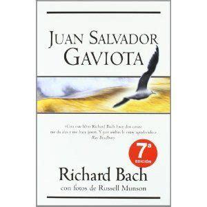 leer libro e juan salvador gaviota gratis descargar juan salvador gaviota millenium series spanish edition juan salvador gaviota libros