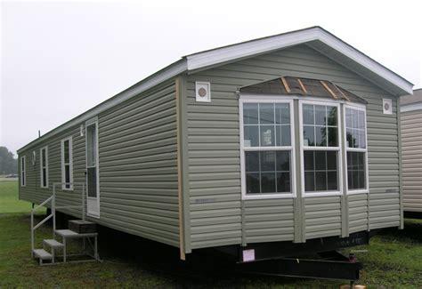 casas prefabricadas moviles casas prefabricadas moviles casasprefabricadas24