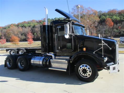 kenworth mechanics trucks for sale 2012 kenworth service trucks utility trucks mechanic
