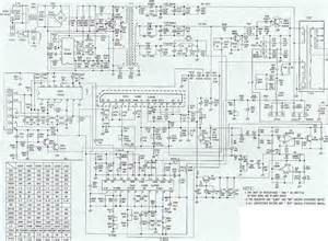 electro help sony playstation 3 schematic diagram click on schematic to zoom in