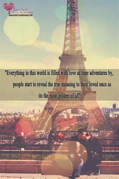 eiffel i m in love on tumblr eiffel tower tumblr photography quotes www pixshark com