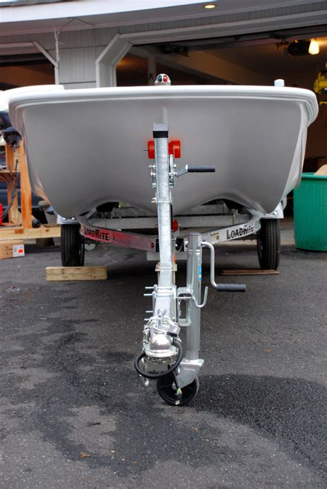 mercury outboard motors usa 35hp mercury outboard motor boats for sale autos post