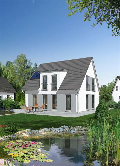 Haus Bauen Ohne Eigenkapital 2943 by Baufinanzierung Ist Auch Ohne Eigenkapital M 246 Glich