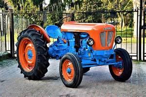 lamborghini tractor for sale uk ten cars sold at bonhams retromobile auction daily